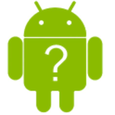 wheres my android wheres my droid android descargar
