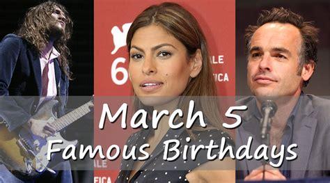 march  birthday horoscope zodiac sign  march