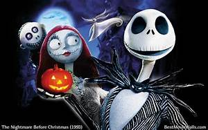 The Best Halloween Animation Wallpapers on the Web