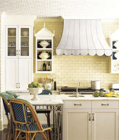 accessories for kitchens best 25 yellow kitchen walls ideas on light 1148
