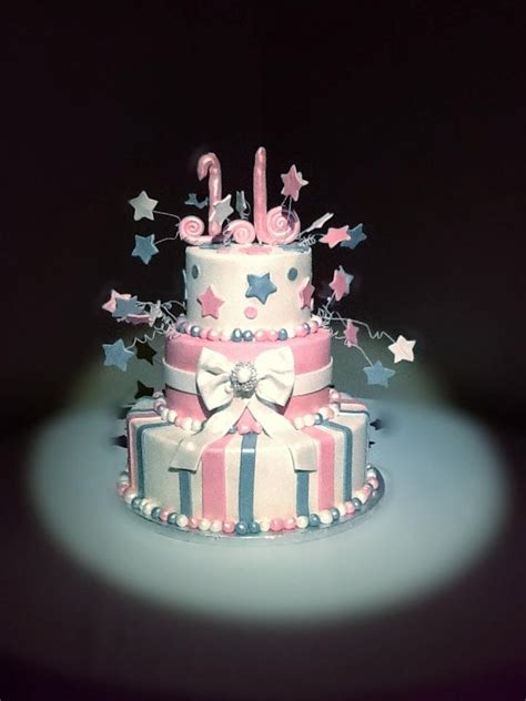 images  cakes  pinterest  kitty