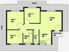 » Download Printable Floor Plan Templates PDF Playhouse Plans For Kidsfreewoo