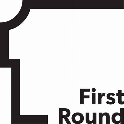 Capital Round Venture Google State Startups Pentagram