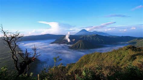 wisata jawa timur gunung bromo anekatempatwisata
