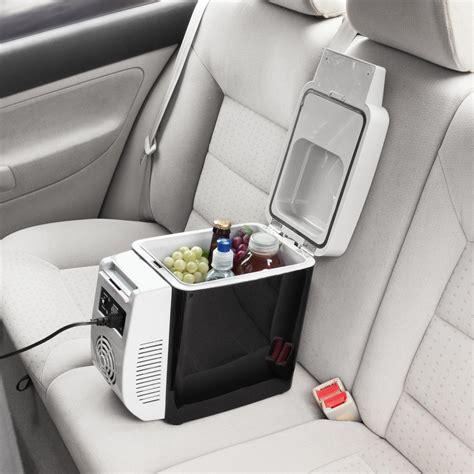wagan  personal fridgewarmer   liter capacity