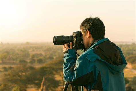 tips memilih kamera terbaik  mengabadikan foto
