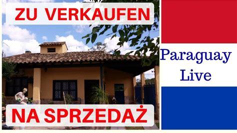 haus am fluss kaufen haus zu verkaufen kaufen paraguay immowelt gebrauchte immobilie kaufen am fluss