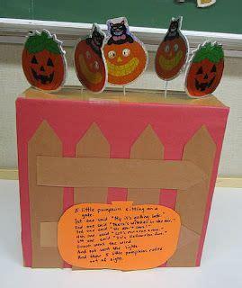 strongstart  images halloween lesson halloween