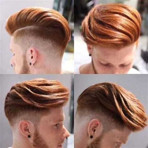 cool disconnected undercut hairstyles men hairstyles