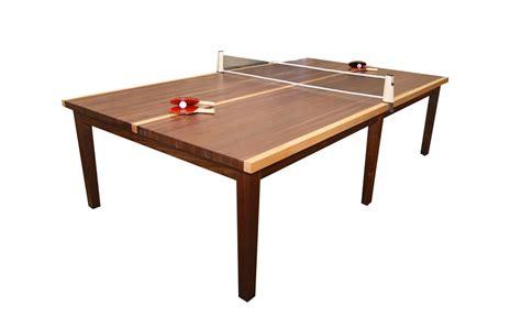 free ping pong table diy ping pong table wood plans free