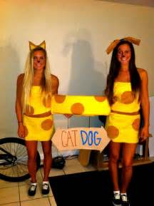 Dog and Cat Halloween Costumes