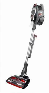 Shark Duoclean Ultra Light Vacuum New Shark Rocket Complete With Duoclean Technology