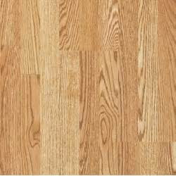 pergo estate oak laminate flooring 5 in x 7 in take home sle discontinued pe 191113 the