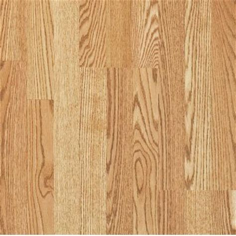 pergo flooring discontinued pergo estate oak laminate flooring 5 in x 7 in take home sle discontinued pe 191113 the