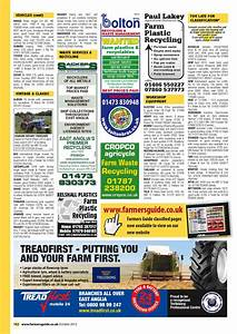 Farmers Guide Classified October 2012 By Farmers Guide