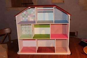 Comment Faire Une Maison : la maison playmobil maman des champs ~ Dallasstarsshop.com Idées de Décoration