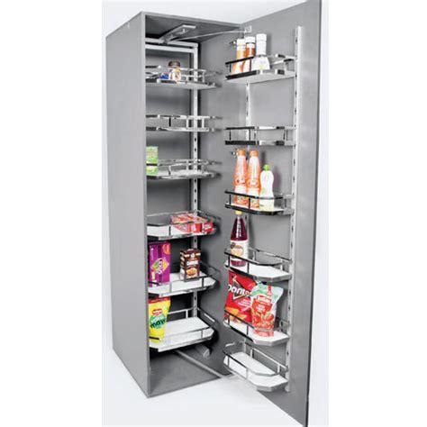 silkmove pantry unit  rs  piece puth khurd
