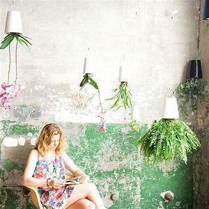 Boskke Sky Planter : the sky planter ceramic by boskke in the shop ~ Orissabook.com Haus und Dekorationen