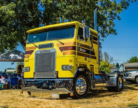 images  cabover pictures  pinterest
