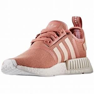Adidas Nmd Damen : adidas schuhe damen nmd r1 rosa ~ Frokenaadalensverden.com Haus und Dekorationen
