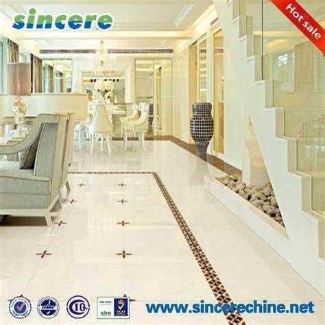 Italian Floor Tiles For Sale For Kitchen Floor
