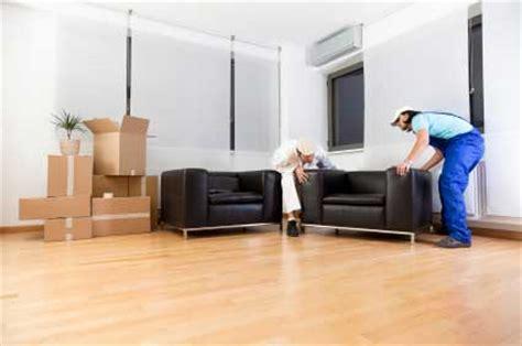 furniture movers winnipeg gogetter moving