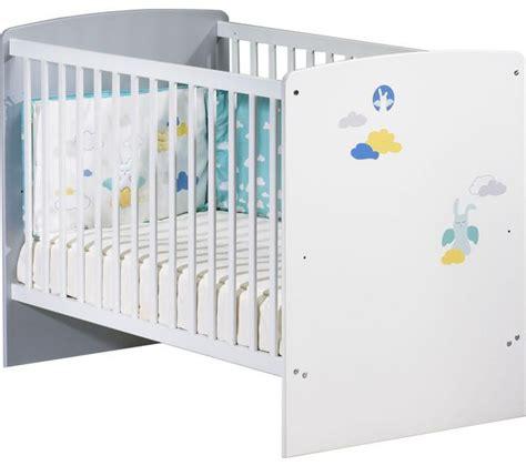 rappel de lit b 233 b 233 carrefour le baby doctissimo