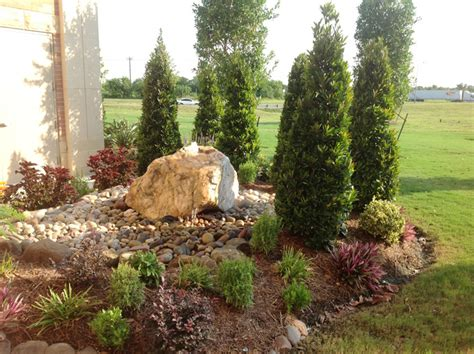 price of trees for landscaping welcome to shades of texas shades of texas nursery landscaping the woodlands magnolia