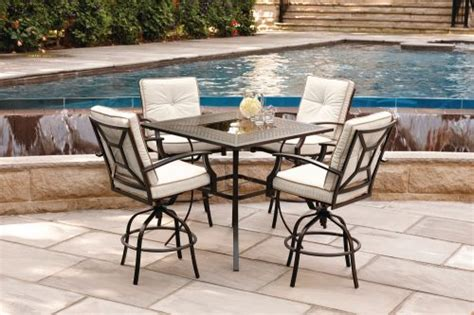 Outdoor Patio Sets On Sale by Walmart Canada Clearance Sale Save Up To 50 On