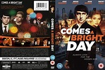 Comes A Bright Day - Movie DVD Custom Covers - Comes A ...
