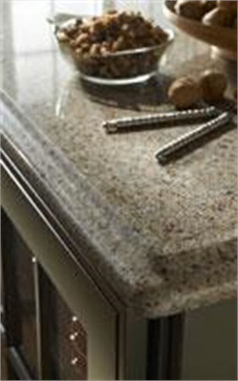 granite countertops allen roth