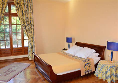 chambre d hote haut de gamme chambre d h 244 te haut de gamme alsace l ermitage du rebberg