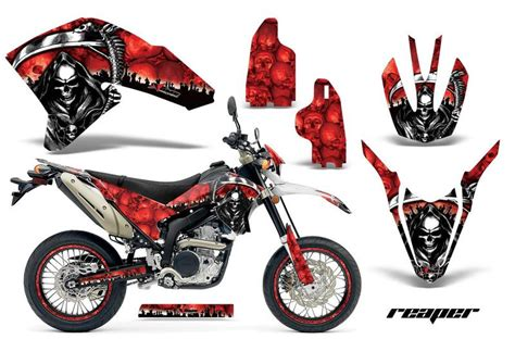 Yamaha Wr250 R Backgrounds by Yamaha Wr 250r Graphics Kits 100 Designs To Choose