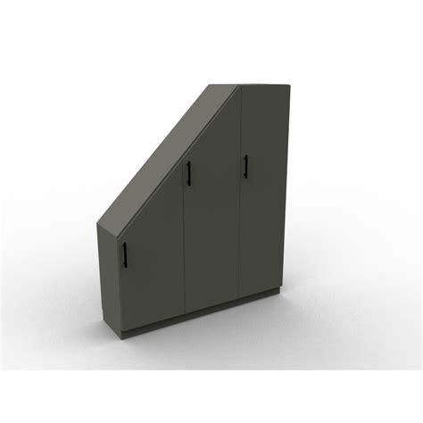 meuble de cuisine gris anthracite meuble de cuisine gris anthracite valdiz