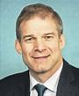 U.S. Rep. Jim Jordan talks local, national politics in ...