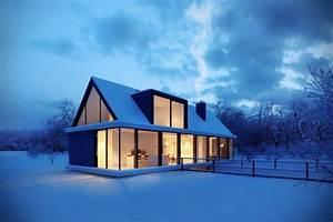 3d Visualization Portfolio For Architectural And Interior