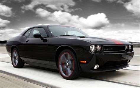 Dodge Backgrounds by 1970 Dodge Charger Wallpapers Wallpaper Cave