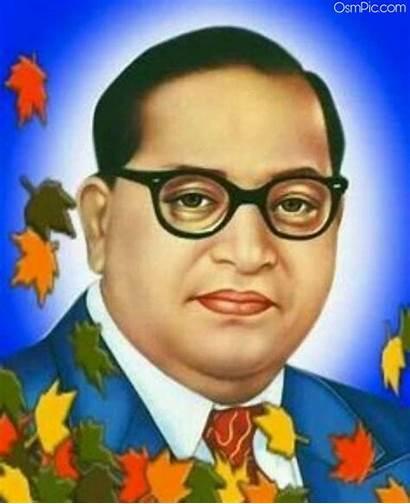 Ambedkar Babasaheb Dr Wallpapers Quotes Bhim Rao