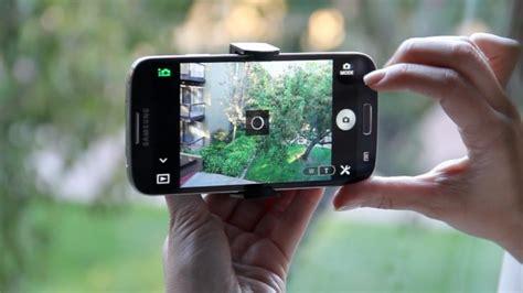 review  sonys qx  qx lens style cameras