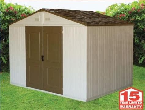 vinyl storage sheds menards pin by matthew knobloch on possible projects