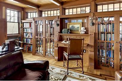 Libraries Ma Landvest Ipswich Ma2019 Newmarch Zillow