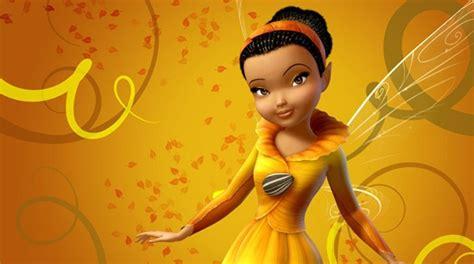 20 Famous Black Female Cartoon Characters