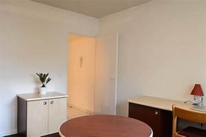 studio 1 boulogne billancourt 92100 location meublee With studio meuble boulogne billancourt