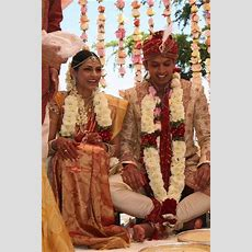 21 Best Images About Tamil Wedding On Pinterest