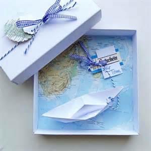 hochzeitsgeschenk verpackung die besten 17 ideen zu geldgeschenk reise auf fallschirmhochzeit bild zuschneiden