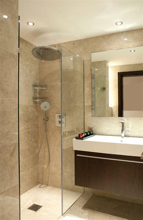 bathroom renovation  clayfield blog divine bathrooms kitchen laundry