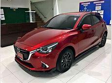 Mazda 2 2018 Sports High Connect 13 in กรุงเทพและปริมณฑล