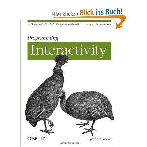 Openframeworks / animation in general. Programming Interactivity: Unlock the Power of Arduino ...