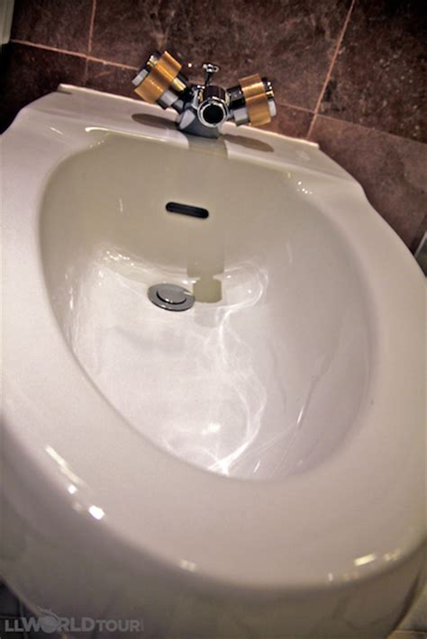 What Is Bidet by Big On Bidets What Is A Bidet How To Use A Bidet