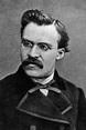 Nietzsche, Ayn Rand and Abdu'l-Baha: Transcending the Self